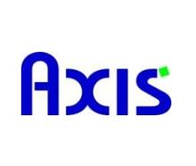 AXIS distribution CZ