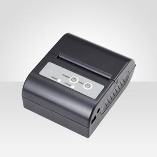 Mobilní tiskárna elio P100